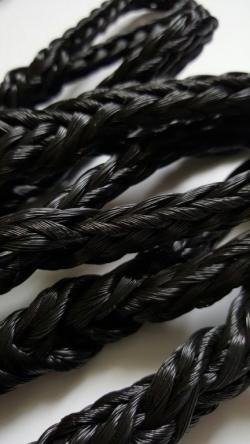 Упряжь 12-прядный шнур