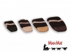 Тапочки для собак